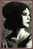 The Tragedy of Natalie Wood by SueJO