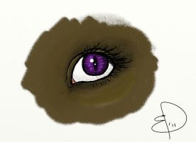 eye.2 by idrawrandomstuff
