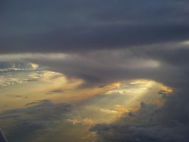"""""""The Sky is the Limit"""" by lasha233"""