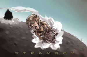 Steamboy_coloured by anthonysarts