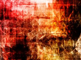 Large Texture 039 by vamp-kiss
