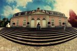 fisheye-salad by fussball-fotos
