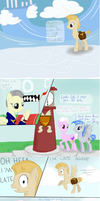 Out Of Time. Part 1? by nemo-kenway