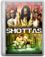 Shottas by Movie-Folder-Maker