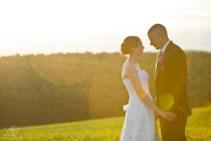 Cassandra and George, iii by jessp-photography