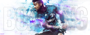 Boateng by Gio-sg