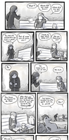 Folded: Page 65 by Emilianite