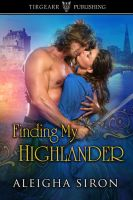 Finding my Highlander by CoraGraphics