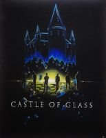 Castle of Glass by TarasqueProductions