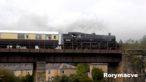 BR 80080 at Summerseat by The-Transport-Guild