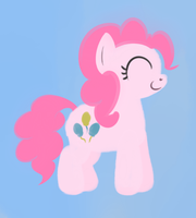 2-18-2012 - pinkiefelt by hip-indeed