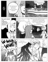 Just Friends ch2 page 09 by nyuhatter