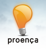 proenca -my new ISO- 2007 by proenca