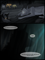 Whisper of the Wind - Page 29 by WotW-Comic