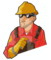 Engie by Uno-Duo