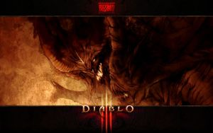 Opening Cinematic: Diablo by Holyknight3000