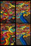 Drawing colours... by annamariiii