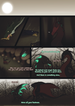 :The First Half-Darker: Page 7 by DragonOfIceAndFire