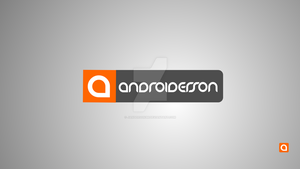 androiderson by janderson3m