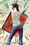 The Red Book by PinkWoods
