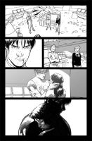 Suicide Risk 24 - page 12 by elena-casagrande