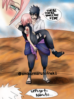 sasusaku 386 F part 2 by ambarnarutofrek1