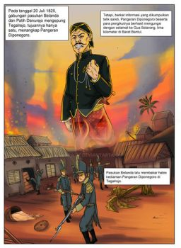 Diponegoro page 5 by niqwoz