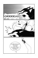 Page 5 by Gearfreed