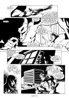 K21 - page 2 ENG by M3Gr1ml0ck
