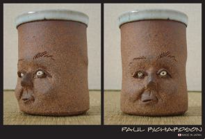 Mug Shot v2.001 by PCStudio
