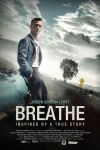 Breathe Movie Poster - Joseph Gordon-Levitt by oroster