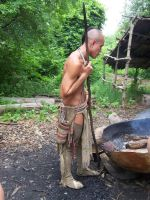 wampanoag natives 22 by dragon-orb