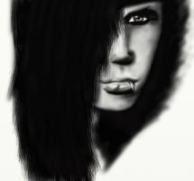 Andy by Kat9474