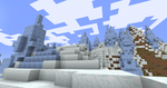 What Biome is THIS!!!! by Masterblaster1234