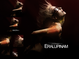 Eralupinam by drexile