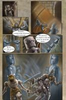 robovikings page 18 by munkierevolution