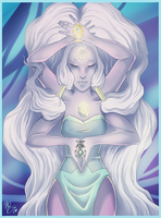 Opal by Lyiba-MoonEyes