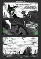 Wasted Away - Page 32 by Urnam-BOT