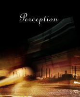 Perceptions gaze by retinal