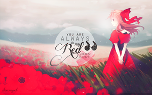 Red by i-love-my-pet