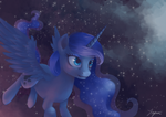 Serenity by SewingInTheRain