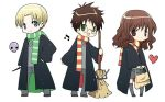 HP stickers. by inma