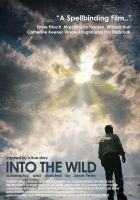Into The Wild - Movie Poster by n