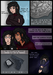 Locklear, Page 6 by xMadame-Macabrex