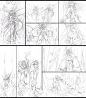 GOA issuse 3 Page1 by JustArt27