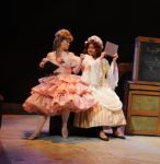 Candide-WebCropped by Texasbear