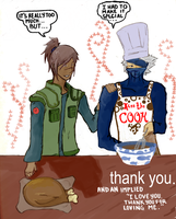 thank you. by BlueCheshireCat