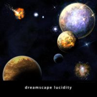 Dreamscape Lucidity by missingperson11