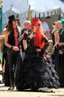 Castlefest 2013 155 by pagan-live-style
