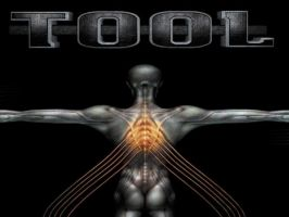 Tool wallpaper by salihe66